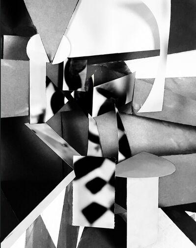 Yamini Nayar, 'Untitled (Ornament)', 2016