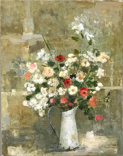 Ġoxwa, 'Flowers', 2017