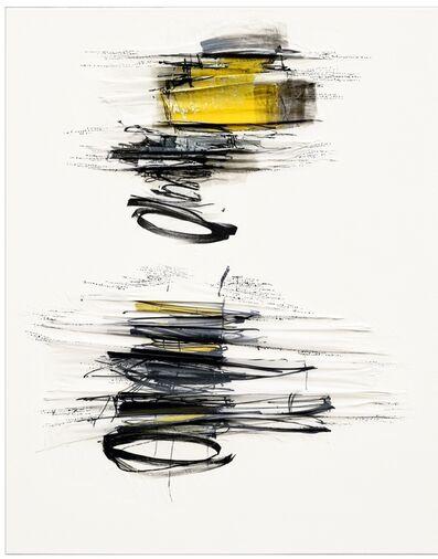 Jean-Philippe Duboscq, 'Untitled ', ca. 2015