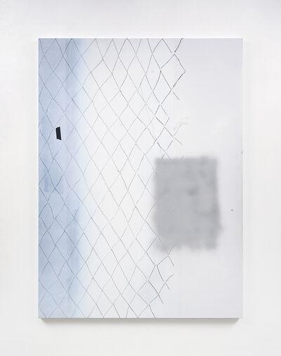 Julius Heinemann, 'Facade', 2019
