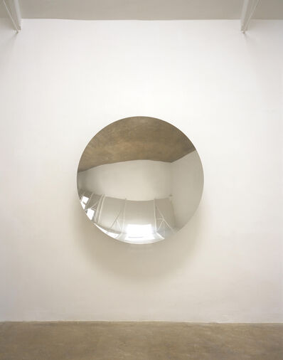 Anish Kapoor, 'Untitled', 2006