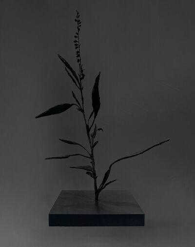 Michael Canning, 'Ransom Sculpture III', 2018