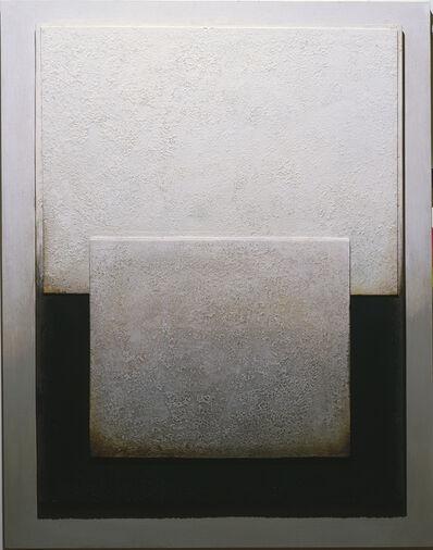 Francisco Farreras, '829 A', 2008