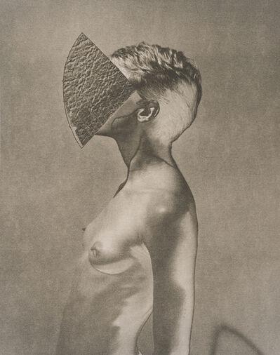 John Casado, 'Untitled 11299', 1998