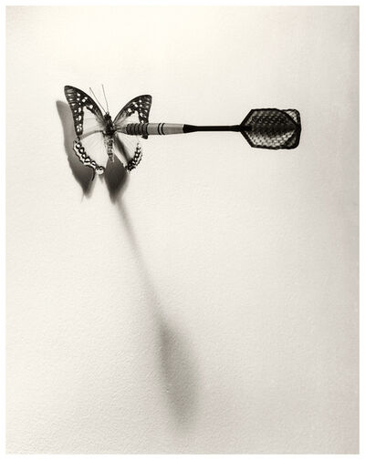 Chema Madoz, 'Untitled', 2008