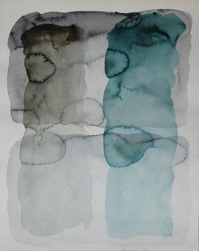 Jean McEwen, 'Sans titre', 1973