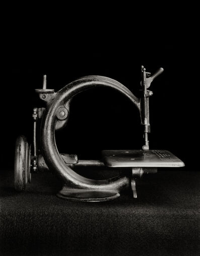Richard Kagan, 'Sewing Machine', 2004