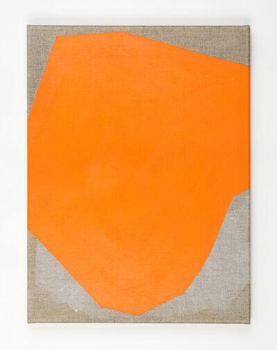 Tobias Wenzel, 'Untitled', 2012