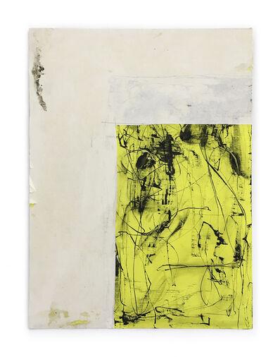 Jon Rollins, 'Crenilien', 2018