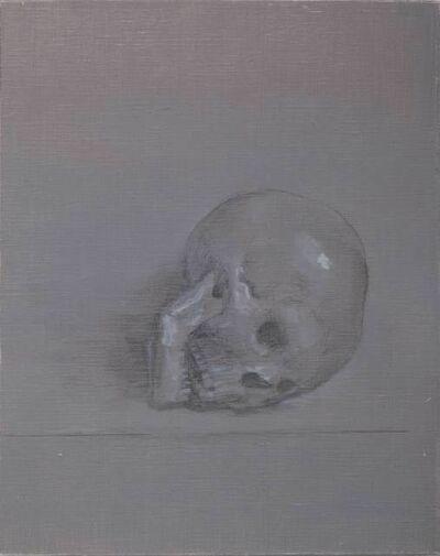 Miguel Branco, 'Untitled (After Dürer)', 2016