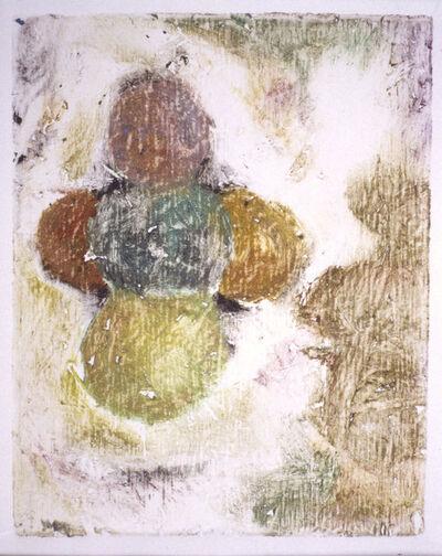 Dane Goodman, 'No Title (San Pasqual series)', 1992