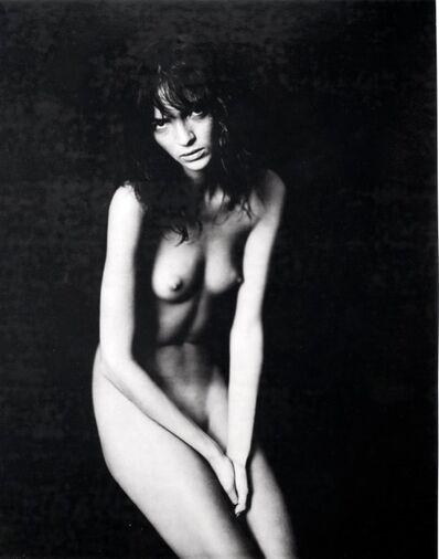 Paolo Roversi, 'Maria Carla, Paris', 2003