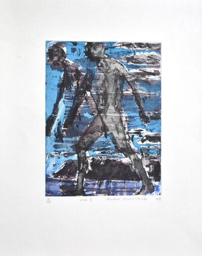 Euan Macleod, 'MK 3', 2003