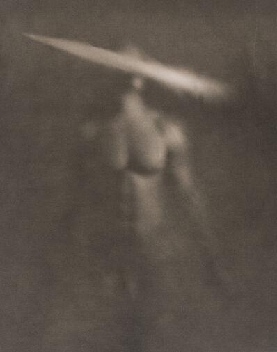 John Casado, 'Untitled 11286', 2001
