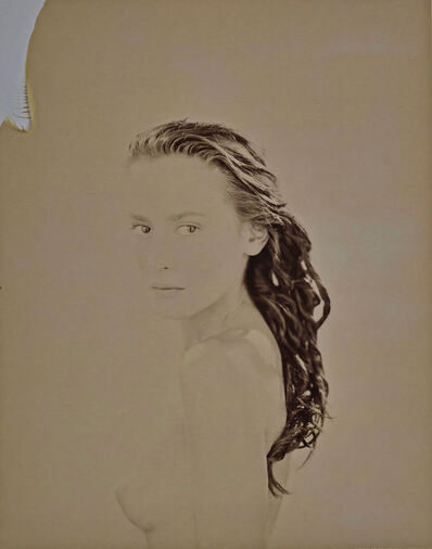 Toni Meneguzzo, 'Duch', 1985