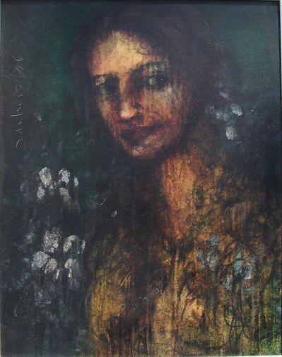Suhas Roy, 'Untitled ', 2006