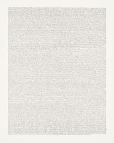 Philipp Goldbach, 'La chambre claire. Note sur la photographie II (Roland Barthes) ', 2020