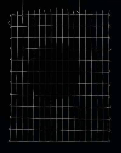 Anthony Lepore, 'Blind Spot', 2013