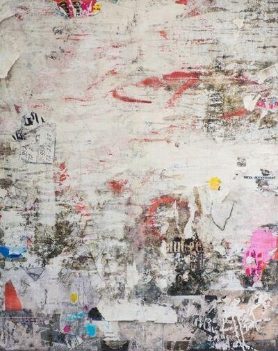 Claudia Marseille, 'Stars', 2019