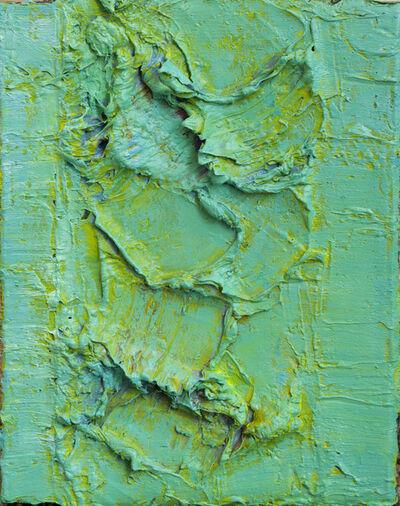 Natasha Zupan, 'Color Boundaries 20', 2018