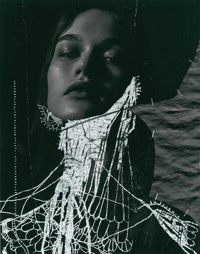 Tina Berning & Michelangelo Di Battista, 'Dasha III', 2018