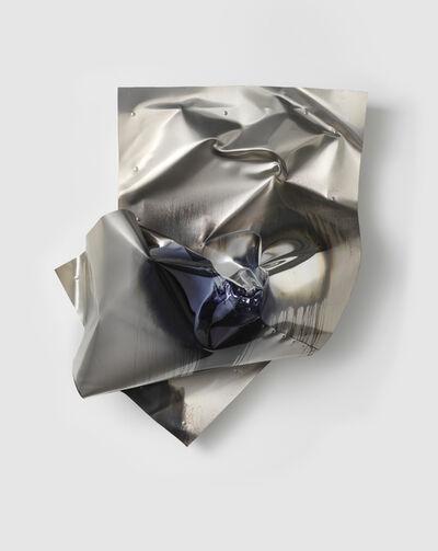Dorian Gaudin, 'Joking Gravity', 2017