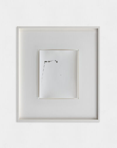 Renato Leotta, 'Lucciole (#2)', 2019