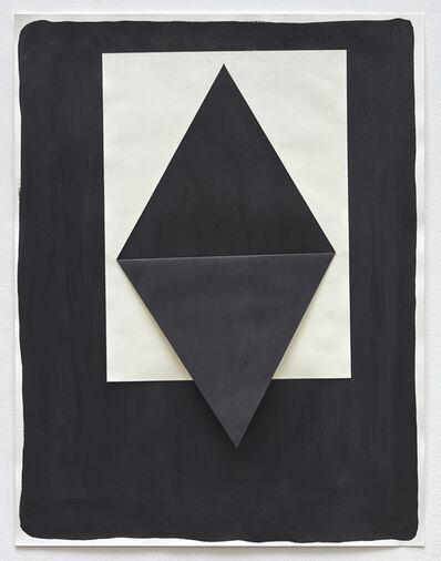 Alberto Casari, 'Untitled', 2014