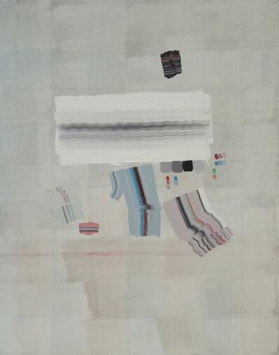 Vincent Falsetta, 'DW 13-7', 2013