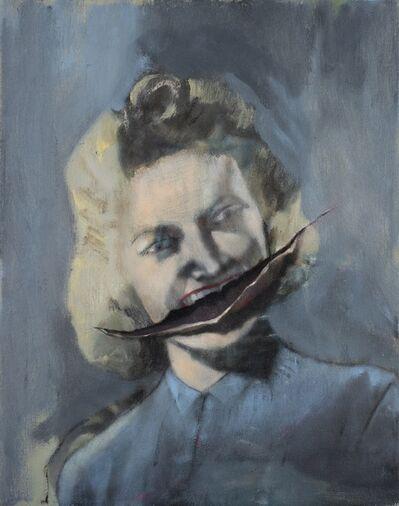 Danilo Buccella, 'Smile', 2016