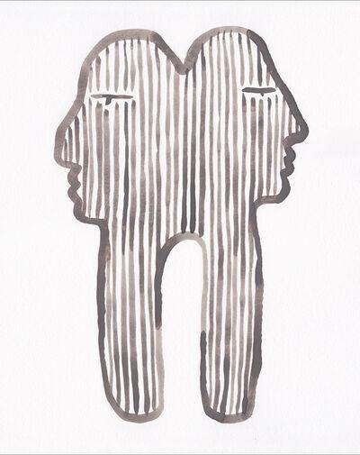 Andrés Bedoya, 'Untitled'