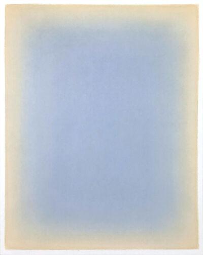 Slawomir Elsner, 'Aus der Serie Just Watercolors (046)', 2018