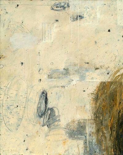 Kevin Tolman, 'A Fleeting Glimpse', 2017