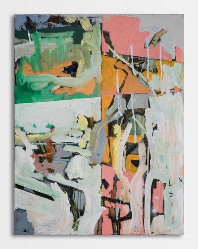 Elad Kopler, 'Untitled', 2016