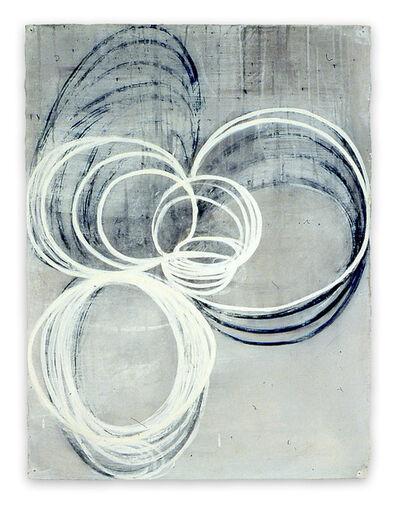 JillMoser, '12.10', 2000
