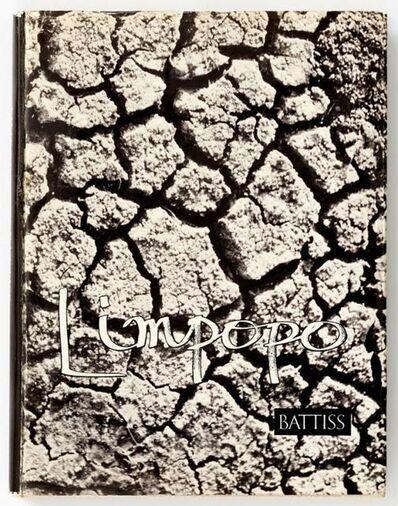 Walter Battiss, 'Limpopo', 1965