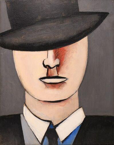 Jean Hélion, 'Emile', 1939