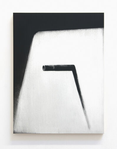 Augustus Nazzaro, 'Breach', 2015