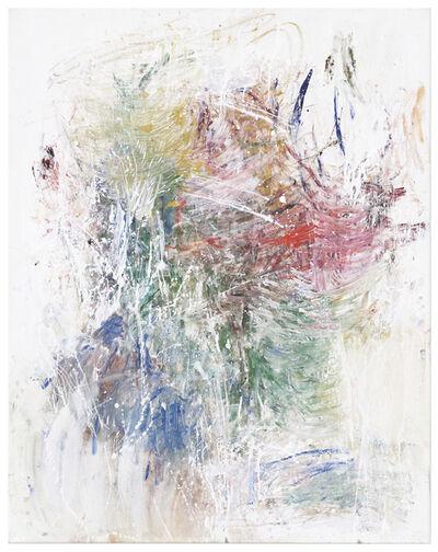 Hedwig Eberle, 'Ohne Titel', 2019