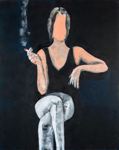 Eran Shakine, 'P.C.', 2016