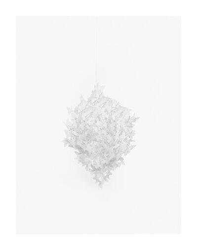 Axel Antas, 'Kaleidoscope (Drop)', 2019
