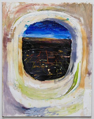 Jeffrey Morabito, 'L.A.', 2019