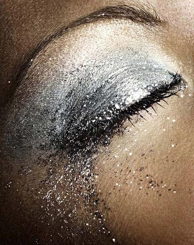 David Drebin, 'David Drebin, Eye', 2008