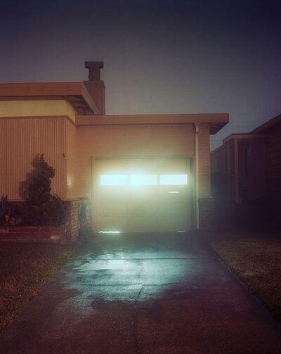Todd Hido, '#7851', 2008
