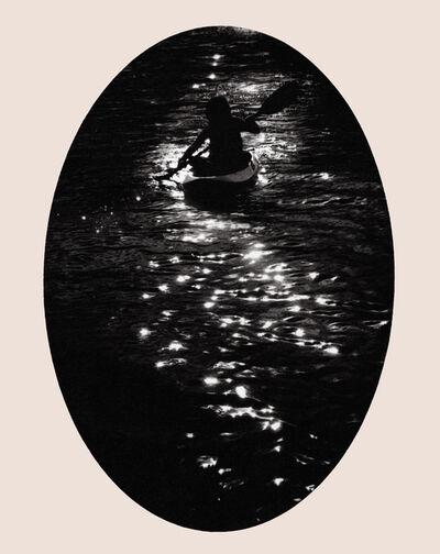 Jennifer Schlesinger, 'Eridanus', 2017