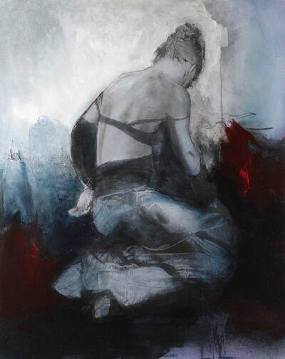 Virginie Bocaert, 'Tranquility', 2020