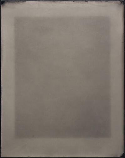 Ben Cauchi, 'Untitled (6)', 2017