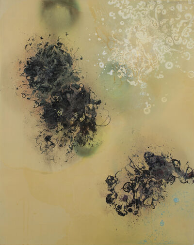 Terry Rose, 'Inchoate Dream', 2009