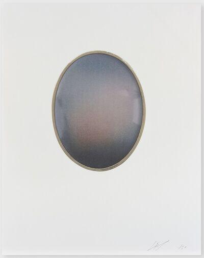 Luc Tuymans, 'Xphone', 2011
