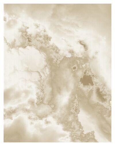 Alfonso Oliva, 'Cielo ', 2019
